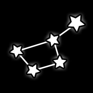 Star Map Apps For Android.Starmap The Astronomy App